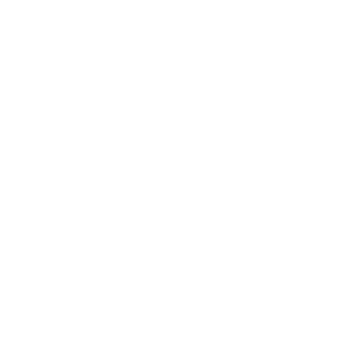 An icon depicting a snowflake and a thermometer.